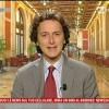 Mario Staderini parla dei beni immobliari del Vaticano, esenzioni ICI, Propaganda Fide (RaiNews)