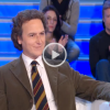"""Acceso confronto con Salvini a """"La Vita in Diretta"""" su Rai1"""