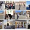 100 giorni per i nostri diritti referendari – Cronistoria del Duran Adam al Quirinale