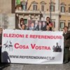 Lettera a Gentiloni: decreto legge subito per restituirci i diritti politici, sia referendari che elettorali