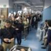Catalogna: il Referendum è illegittimo ma andava concesso. E Rajoy non ha difeso lo stato di diritto
