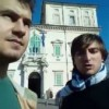 Lorenzo, 22 anni, da Parigi al Quirinale per difendere i nostri diritti politici. Ecco cosa ha scritto a Mattarella