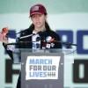 """Negli Usa non limitano le armi perché la democrazia si è corrotta. Per fortuna i ragazzi di """"March for our lives"""" lo hanno capito"""