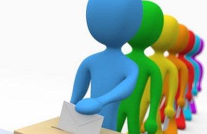 Referendum: alla ricerca di un giudice, per la liberta' di voto. Presentati ricorsi a Tar e Cassazione per dividere quesito in parti separate.