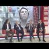 Governo Renzi: Staderini a RaiNews24