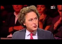 Legalizzazione droghe: faccia a faccia tra me e il Ministro Lorenzin