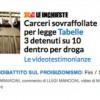 Ha ragione Fini o Staderini ? :-))