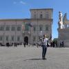 Presidente Mattarella, rivogliamo i diritti referendari