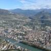 Io, Radicale, alla provincia di Trento voterei Alex Marini (lista M5S)