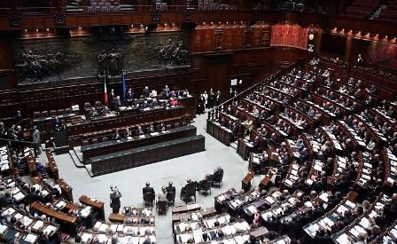 Inchieste e appalti: le procedure secretate dei Palazzi della politica