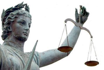 Infrastrutture, Staderini: per rilanciare l'economia serve la riforma della giustizia